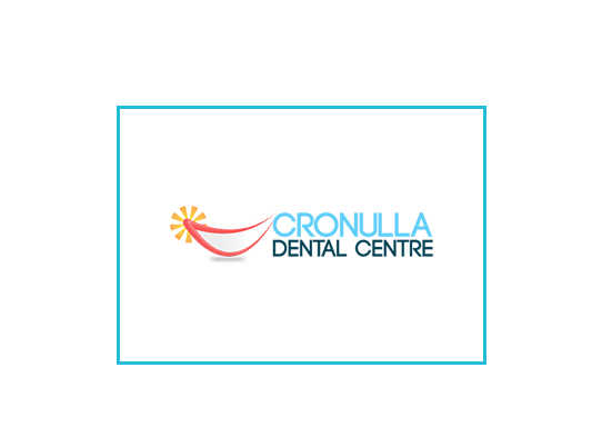 Affordable Dentists In Sutherland Shire | Cronulla Dental Centre