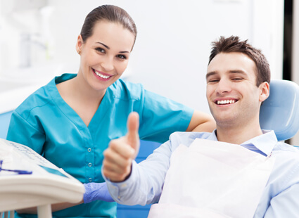 Local Emergency Dentist | Open 24 Hours 7 Days | Cronulla